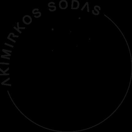 Akimirkos Sodas